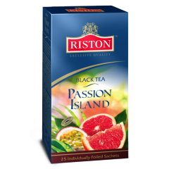 Riston_Passion_Island2.png