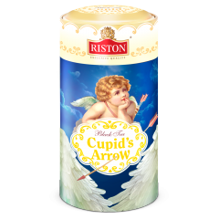 cupids_arrow_caddy_2.png