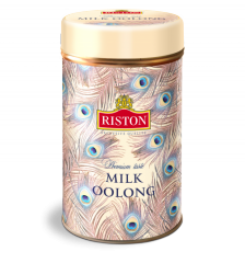 riston_milk_oolong.png
